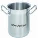 Minipot 3 liter, 103980